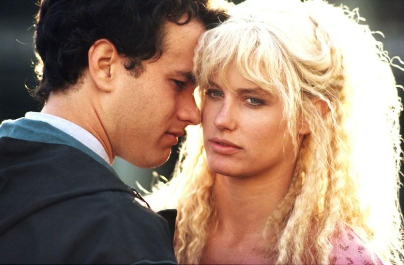 Splash-Uma-Sereia-em-Minha-Vida-838x549 Filme: Splash: Uma Sereia em Minha Vida (1984)