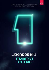 jogador-numero-1-capa
