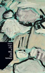 mar-morto-jorge-amado-207x300 Os livros favoritos de quem faz o Cinema de Buteco
