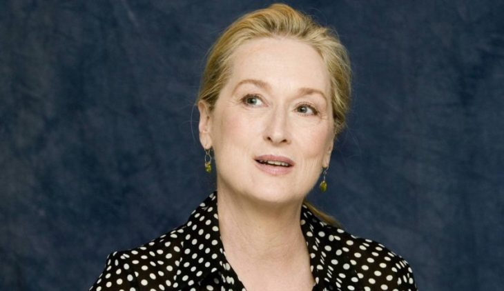 1466585122_098335_1466585245_noticia_normal_recorte1-838x485 15 personagens marcantes de Meryl Streep
