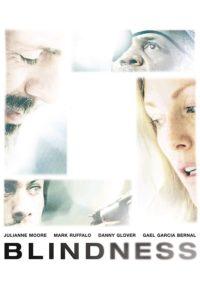 Filmes sci-fi dos anos 2000 - Ensaio sobre a Cegueira