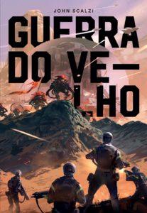 1-DNAsXXQAKQye-W0Wk2Hydg Resenha: A incrível Guerra do Velho!