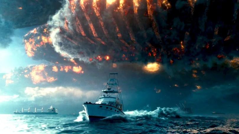 Banner-Coringa-Esquadrao-Suicida As principais decepções cinematográficas de 2016