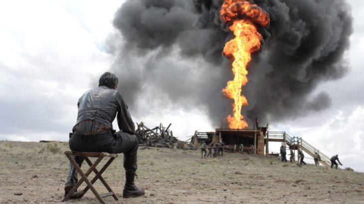 Melhores Filmes dos Anos 2000 - Destaque Sangue Negro