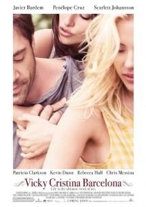 Filme-Antes-do-Por-do-Sol-838x471 Os 30 Melhores Filmes de Romance dos anos 2000