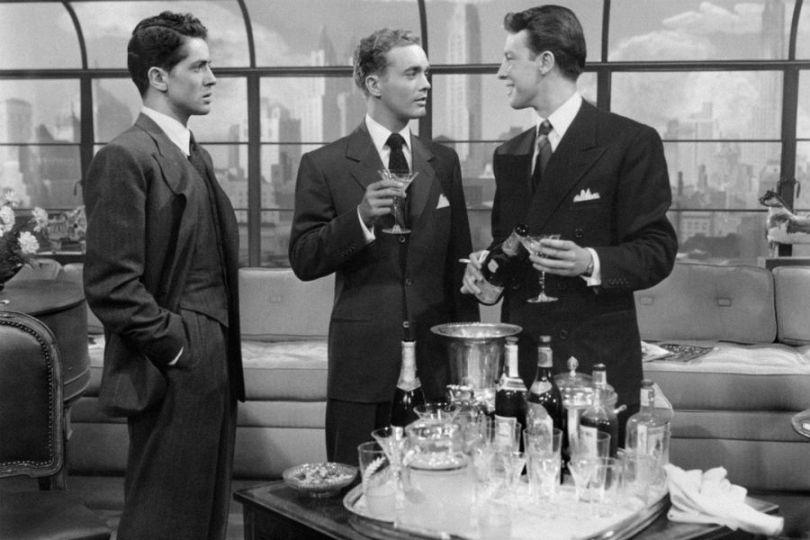 lala-ruiz-filme-festim-diabolico-credito-divulgacao Crítica: Festim Diabólico (1948)