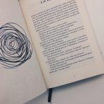 O-Ultimo-Adeus-Cynthia-Hand-Darksidebooks-Cinema-de-Buteco-4 Resenha: O Último Adeus -  Um livro sobre perdas, laços e tempo.