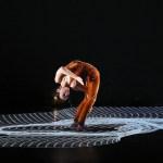 compagnie-kafig-1-pixel-credito-agathe-poupeney Em BH: Dança e tecnologia se misturam no espetáculo Pixel, da Compagnie Käfig!