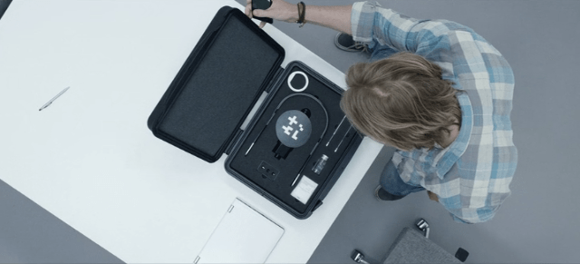 """tumblr_ofh7oxWlng1s51tmuo7_1280 Review: Black Mirror s03e02 – """"Playtest"""""""