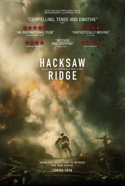 cabin_fever_ver4-405x600 Melhores posters de filmes de 2016