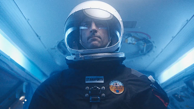 independence-day-o-ressurgimento Top 10 - Os Melhores filmes de ficção-científica de 2016