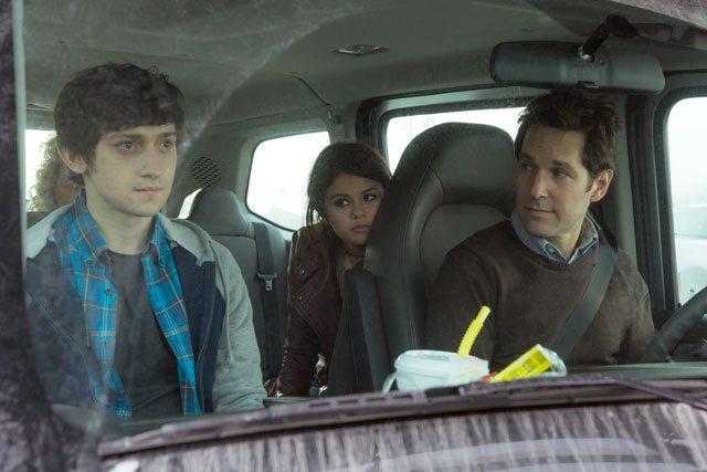 Hush-2016-Kate-Siegel-838x471 Top 5 - Os melhores filmes da Netflix em 2016