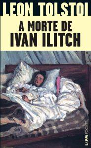 morte_de_ivan_ilitch__a_9788525406002_9788525406934_hd-184x300 Resenha: A Morte de Ivan Llitch - Liev Tolstói