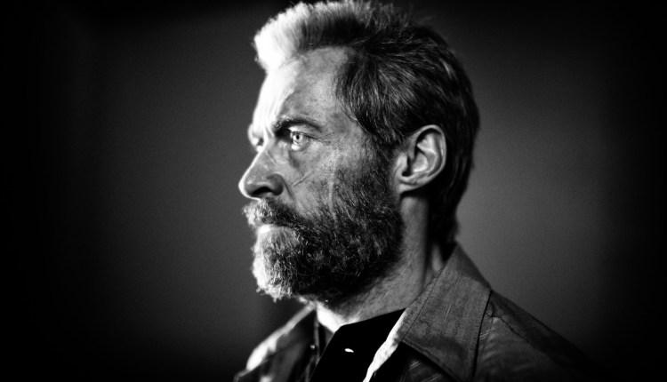 Hugh Jackman ganha parceira em trailer final de Logan