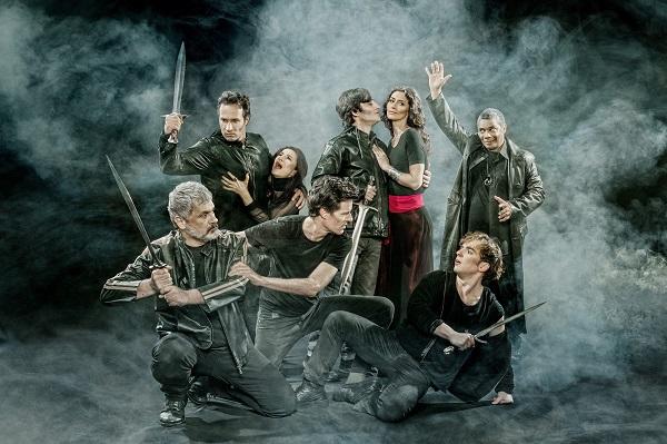 O-Que-Tera-Acontecido-a-Baby-Jane-com-Eva-Wilma-e-Nicette-Bruno-no-Teatro-Porto-Seguro-em-Sao-Paulo-Foto-Marcos-Mesquita-2-1024x683-838x559 5 peças que retornam aos palcos em 2017