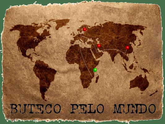 Buteco-Pelo-Mundo-4-Mocambique-logo Buteco Pelo Mundo #4 - Moçambique