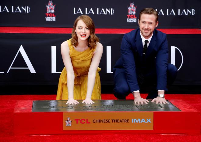 La-La-Land-Maldicao-2 La La Land e a maldição do reconhecimento