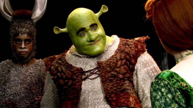 maxresdefault-838x471 2 espetáculos da Broadway na Netflix que você não pode perder