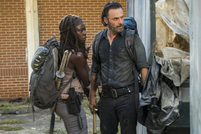 "review-the-walking-dead-s07e12-say-yes-838x559 Review: The Walking Dead s07e12 - ""Say Yes"""