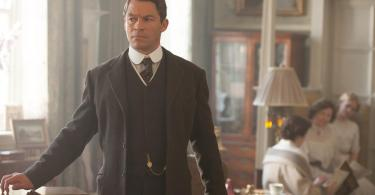 dominic west colette