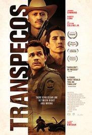 poster-critica-transpecos Crítica de Transpecos (2016)