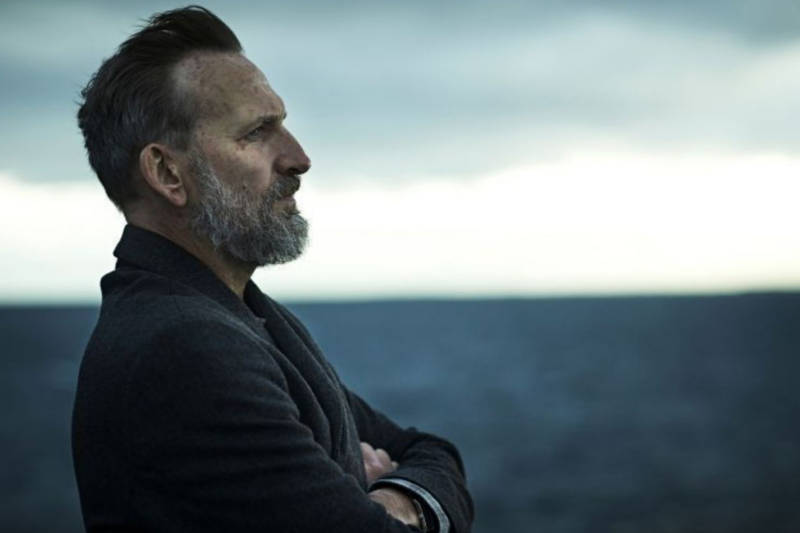 review the leftovers s03e05