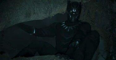 marvel pantera negra