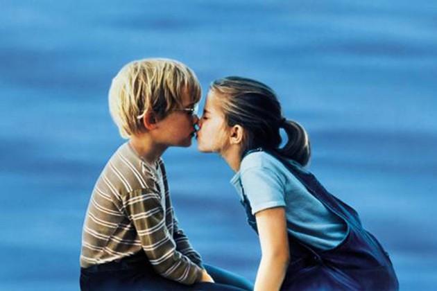 500-dias-com-ela-600x312 Coisas que filmes românticos ensinam