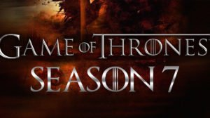 "banner-got Review: Game of Thrones s07e01 - ""Dragonstone"""