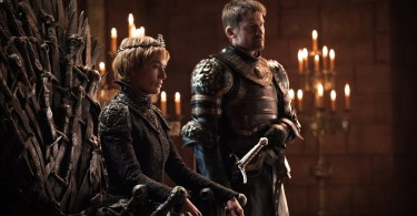 review game of thrones s07e01 dragonstone