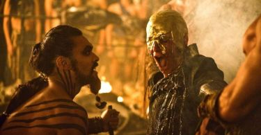 review game of thrones s01e06