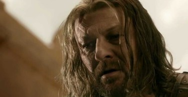 review game of thrones s01e09