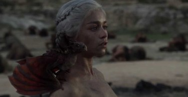 review game of thrones s01e10