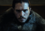 review game of thrones s07e04 - spoils of war