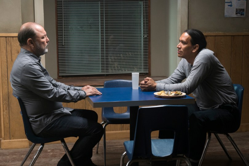 fear-the-walking-dead-s03e11-la-serpiente-review-002