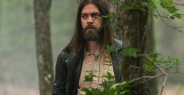 review the walking dead s08e03