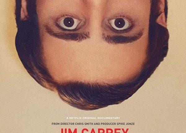 Melhores Filmes da Netflix em 2017 – JIM E ANDY