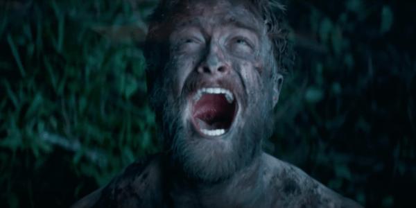 Os melhores filmes baseados em fatos de 2017 – jungle
