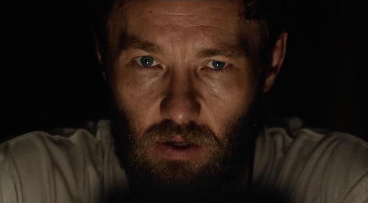 filmes que definem 2017 – ao cair da noite