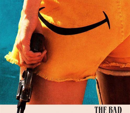melhores filmes de aventura de 2017 – bad batch