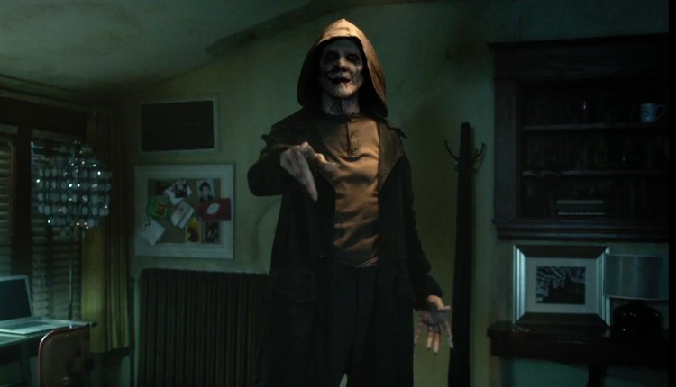 melhores filmes de terror de 2017 – the bye bye man