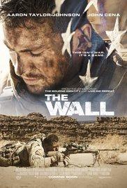 na mira do atirador – filmes de guerra 2017