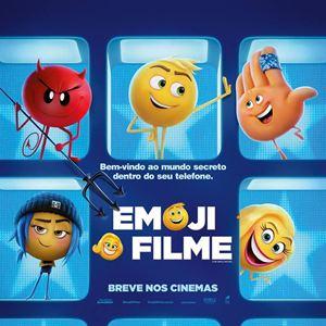 os piores filmes de 2017 emoji o filme