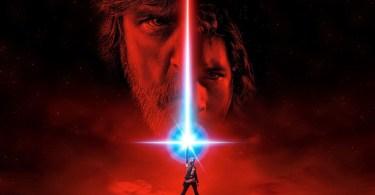 um novo star wars