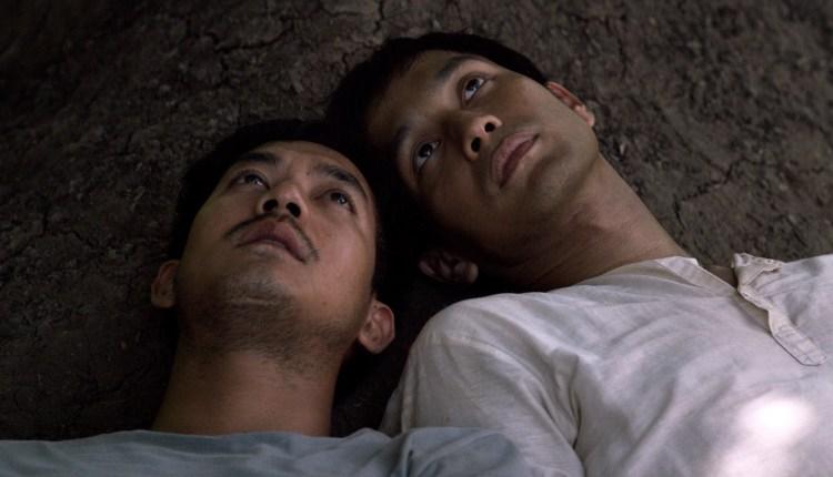 Malila-the-farewell-flower-Film-Still10(Sukollawat-Kanaros-Anuchyd-Sapanphong)