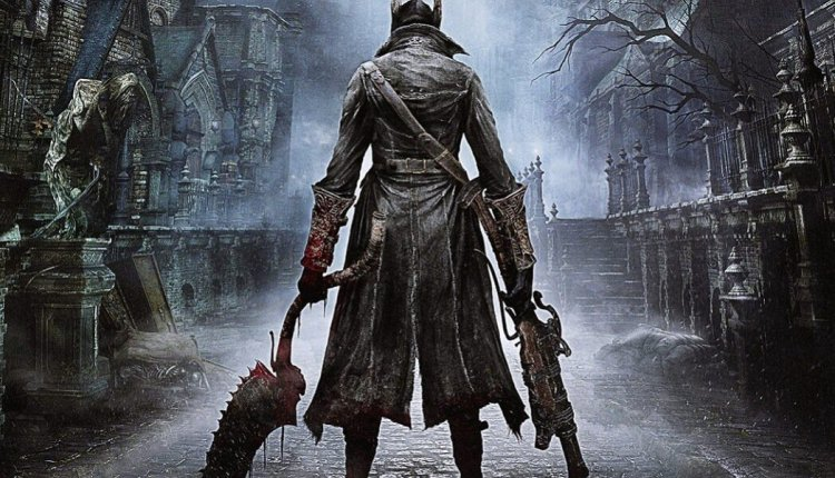 bloodborne-cover.jpg.optimal