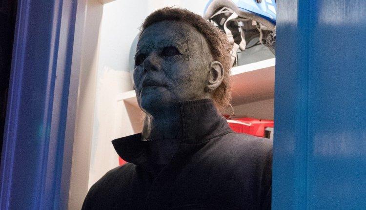 critica halloween 2018
