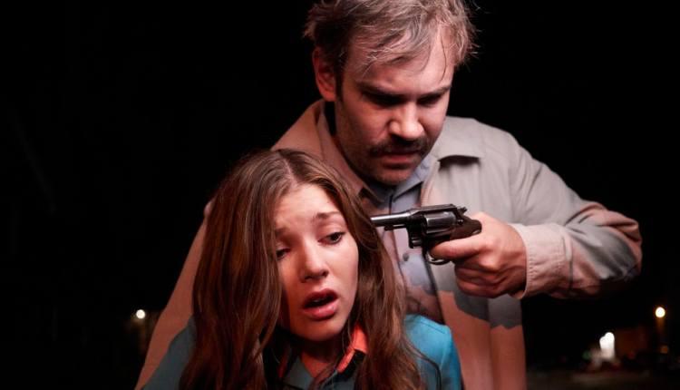 Believe Me- The Abduction of Lisa McVey melhores filmes de suspense de 2018
