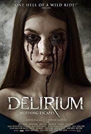 delirium – piores 2018