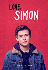 melhores filmes de romance de 2018 – com amor simon